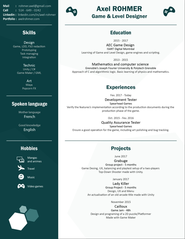 Axel_ROHMER_Resume